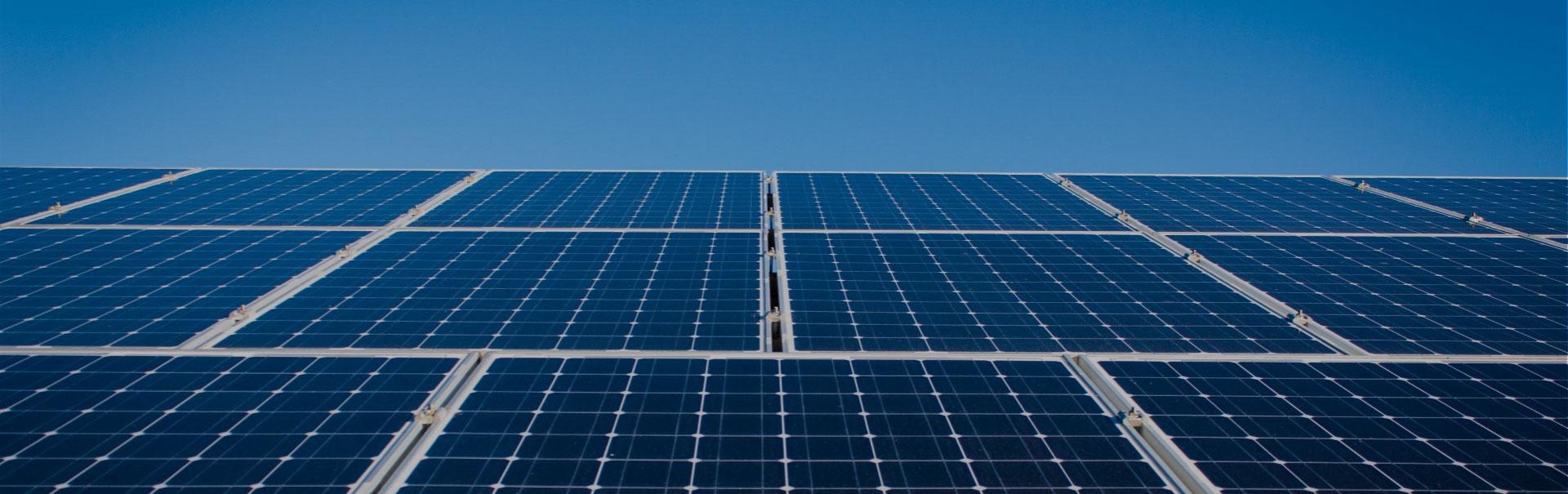 Solar Panels Christchurch